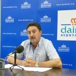 El Ayuntamiento de Daimiel activa el plan de prevención de botulismo en Navaseca