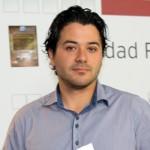 """David Triguero (PSOE) a Cospedal: """"los que están cerca de la prosperidad son los que han cobrado sobresueldos"""""""