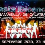 'Amigos del Baile' hace balance de los logros cosechados este curso, que el 6 de septiembre se clausurará con la Fiesta Ibicenca