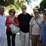 Ciudad Real: La FLAVE presenta un recurso de alzada ante Cultura para paralizar las obras de los Jardines del Prado