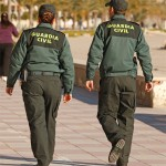 La Guardia Civil desarticula un grupo criminal que estafaba mediante el timo del falso romance