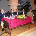 El Coordinador Provincial de Educación y Cultura inaugura la Universidad Libre de Infantes