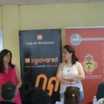 Comienza en Manzanares un curso de creación de empresas con el objetivo de incentivar a emprendedores y empresarios