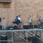 """En marcha la V edición de """"La Semana del Rock"""" de Manzanares"""