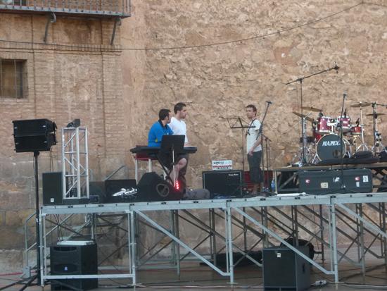 manzanares_rock