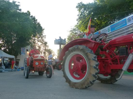 manzanares_tractores