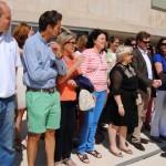 La Junta ampliará las secciones bilingües a los centros concertados