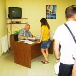 Abierto el plazo de inscripciones para la Escuela Municipal de Música de Miguelturra