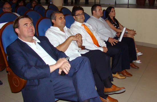 montealegre_lopez_flox_caballero_secretariadeorganizacion