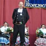 Pandorga en Ciudad Real: La tradición como preludio del botellón