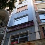 """El Ayuntamiento incurrió en """"arbitrariedad"""" al afirmar que la comunidad del edificio demolido de la Plaza Cervantes había incumplido el deber de conservación"""
