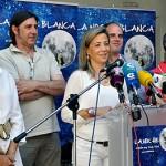 """El Ayuntamiento de Ciudad Real presenta La Noche Blanca, """"una manifestación cultural, gratuita y abierta a todos"""""""