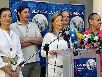 present_lanocheblanca