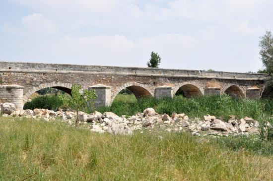 puentealarcos
