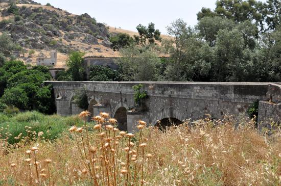 puentealarcos2