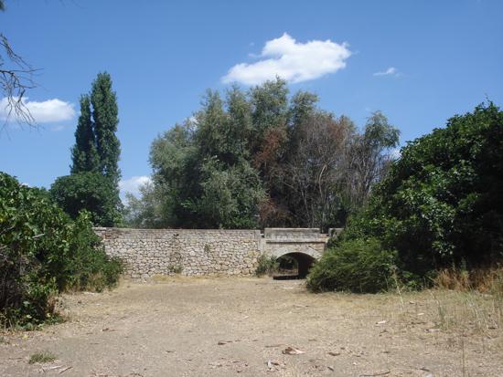 puentealarcos7