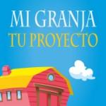 Spain Free Farm: Un empresario cede gratis su granja de Ciudad Real a cualquier empresa o persona que ofrezca un proyecto interesante