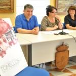 Los Rebeldes, El Arrebato y Lagarto Amarillo, platos fuertes de la programación musical de Feria en Tomelloso