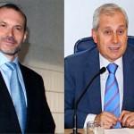El Gobierno concede la Cruz de San Raimundo de Peñafort a dos profesores de la UCLM