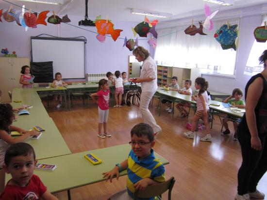 valde_escuela-de-verano