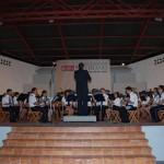 Valdepeñas y San Clemente, invitadas al XXVI encuentro de bandas de la Asociación Musical de Alcázar de San Juan