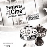 La quinta edición de FECICAM, el Festival de Cine de Castilla-La Mancha, abre hoy martes el plazo de recepción de obras