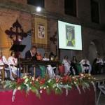 Argamasilla de Alba: El espíritu de Quevedo regresa a su última morada