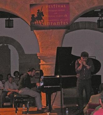 Concierto-Extraordinario-Jazz