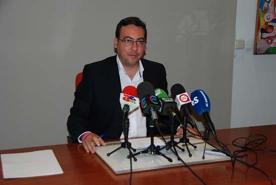 Diego Ortega (1)