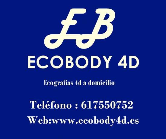 Ecobody5