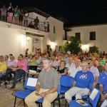 Toros en Almodóvar del Campo: Talavante recalará por primera vez en la provincia