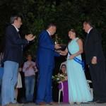Alcázar de San Juan: La Junta anuncia la próxima aprobación del nuevo término ampliado de Cinco Casas