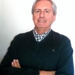 El colaborador de Miciudadreal.es Fermín Gassol Peco es nombrado director diocesano de Cáritas Ciudad Real