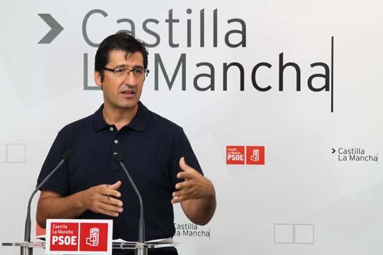 José Manuel Caballero_050813e