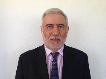 Juan José Jiménez
