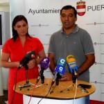 Puertollano: Manuel Rodríguez se apea del equipo de gobierno por motivos laborales