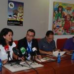 Alcázar de San Juan: La feria y fiestas estrena nuevos espacios para dar respuesta a la alta participación