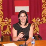 """La alcaldesa de Puertollano elegirá al azar un grupo de ciudadanos para """"tomar café con ellos"""" y charlar sobre sus inquietudes"""