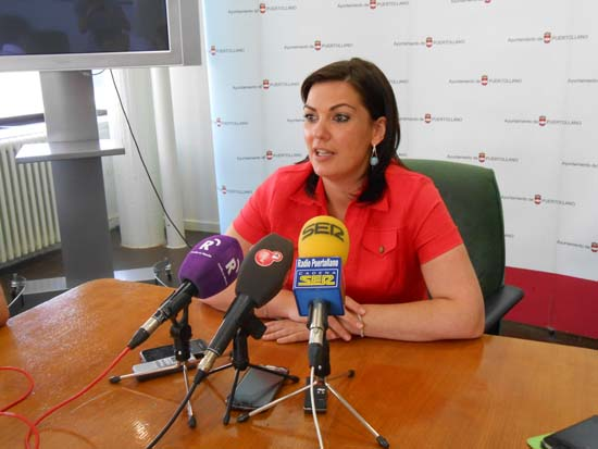 Mayte Fernández3