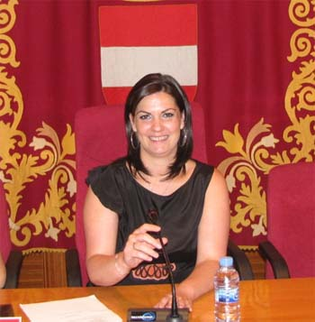 Mayte Fernández4