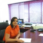 """Puertollano: Mayte Fernández anuncia una subida generalizada de tasas para """"no bajar la calidad de los servicios"""""""