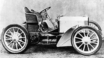 Mercedes35hp_1901