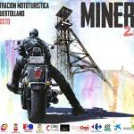 Puertollano: Fiesta de la cerveza y ruta barítima en la XIX Concentración Mototurística