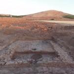 """""""Son de risa"""": El arqueólogo Benítez de Lugo responde a las valoraciones del Ayuntamiento de Valdepeñas sobre su investigación en el Cerro de las Cabezas"""