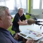 Daimiel: La revista de la Peña Taurina homenajea al 'Calatraveño'