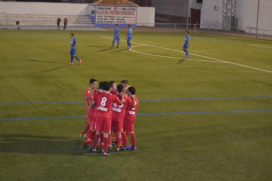 almagro_futbol