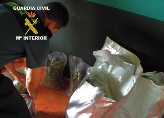 almuradiel_marihuana