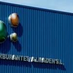 Luz verde a la liquidación de otro fiasco regional: La industria de biodiesel de Almadén