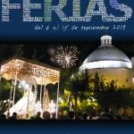 """Miguelturra presenta un programa de Ferias y Fiestas  2013 """"muy participativo"""" y con el mismo presupuesto que el año pasado"""