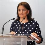 Ciudad Real: El programa Verano Municipal 2013 registró más de mil participantes en sus actividades